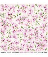 https://www.scrappasja.pl/p24762,bm-13-blooming-magnolia-arkusz-do-wycinania-scrapandme.html