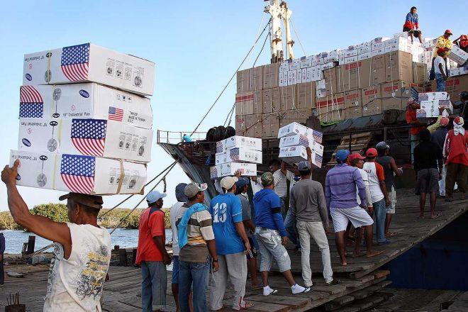 https://www.notasrosas.com/Puerto Nuevo, en la mira de Enel Green Power para actividades de importación