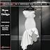 DERIVABLE VN20 DRESS 6B | SVETTANA SHOP
