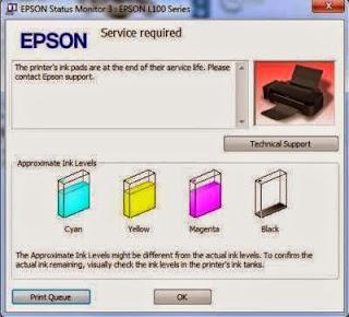 Rose Glen North Dakota ⁓ Try These Driver Epson L355 Scanner Windows