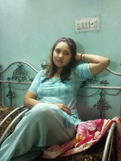 Indian Aunty Hot Sex Pics