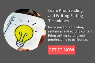 https://click.linksynergy.com/deeplink?id=lhNEbKGiS8s&mid=39197&murl=https%3A%2F%2Fwww.udemy.com%2Fcourse%2Fproofreading-and-editing-take-writing-to-perfection%2F