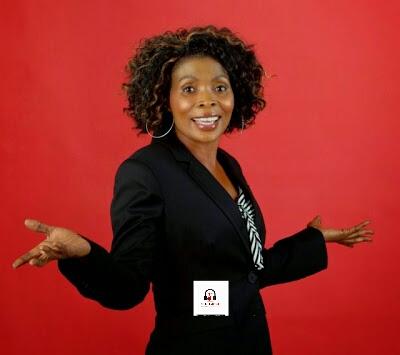 AUDIO | Rose Muhando - Wanyamazishe Bwana | Download New song
