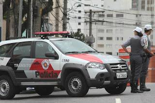 http://vnoticia.com.br/noticia/4492-advocacia-geral-da-uniao-diz-que-ira-a-justica-contra-medidas-restritivas-dos-governos-regionais