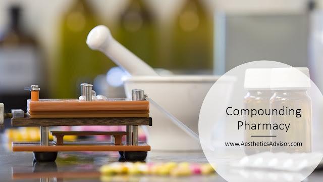 compounding pharmacy malaysia