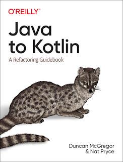 Java to Kotlin PDF Github