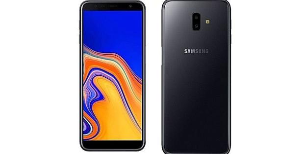 Spesifikasi dan Harga Samsung J6 Plus