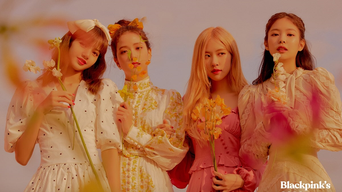 BLACKPINK Fans Return Send Trucks To YG Entertainment and Demand 12 Requests
