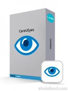 تحميل برنامج حماية العين من شاشة الكمبيوتر