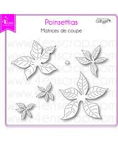 http://www.4enscrap.com/fr/les-matrices-de-coupe/601-poinsettias-400211151636.html