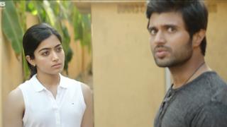 Dear Comrade (2020) Hindi Dubbed 720p Download || Movies Counter 1