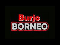 Lowongan Kerja di Burjo Borneo - Yogyakarta (Waiters, Koki, Bartender)