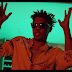 Video;Chege ft Dunga-Pombe