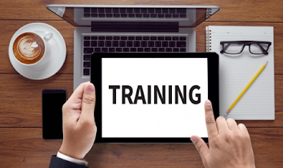 Tips For A Successful 'Transfer Of Training' Program