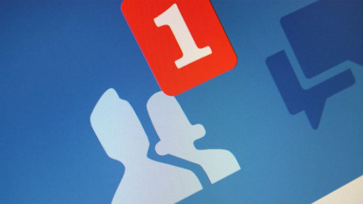 Consejos para ser popular en Facebook