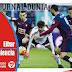 Prediksi Eibar Vs Valencia, Selasa 08 Desember 2020 Pukul 02.45 WIB