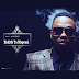 Download New Audio : Rich Mavoko - Hadithi Ya Mapenzi { Official Audio }