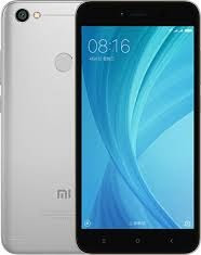 FREE Unlock Bootloader + Stuck Recovery Redmi Note 5a Prime UGG