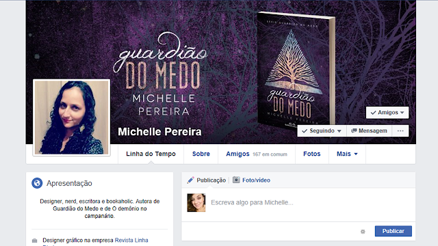 https://www.facebook.com/michelle.pereira.7731