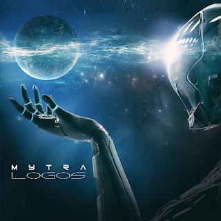 """Το album των Mytra """"Logos"""""""