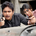 RGV's Officer Heroine Budget  Cast And Crew Hit Or Flop Info
