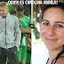 Estalló todo: Carolina Ardila, señalada del 'caos' en Atlético Nacional