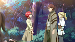 Akagami no Shirayuki-hime S2 Episode 8 Subtitle Indonesia