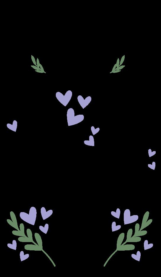 Family Recipe SVG Cut File