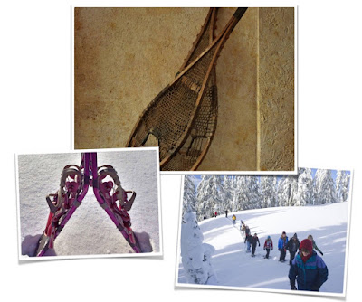 Pocono Heritage Trust Upcoming Winter Hikes, Adventures In Monroe County