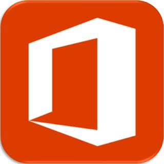 تحميل برنامج مايكروسوفت اوفيس Microsoft Office 2016 لجمع الاجهزة مع الشرح