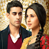 Saraswatichandra Monday 8th July 2019 On Adom Tv