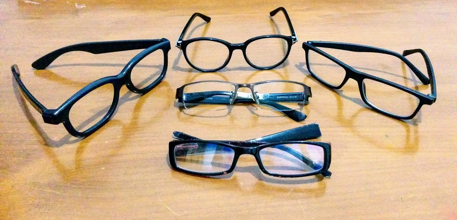 Mata Dokter Mata Dan Sesal Yang Percuma Batikimono