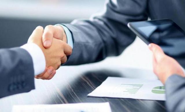 Εμπορική εταιρεία στο Άργος αναζητά Εξωτερικό πωλητή-πωλήτρια