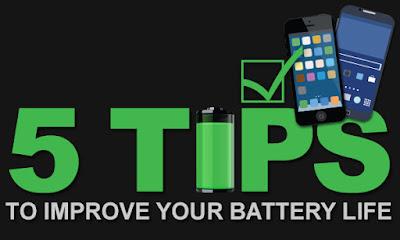 أهم-النصائح-للحفاظ-علي-كفاءة-بطارية-هاتفك-لأطول-فترة-ممكنة
