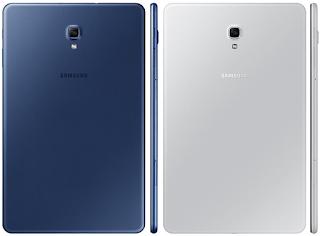 مميزات تابلت سامسونج جالكسي تاب Samsung Galaxy Tab A 10.5
