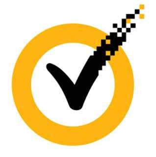 تحميل برنامج نورتون انتي فيرس norton antivirus 2020 اصدار عربي كامل