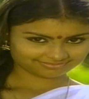 Poornima actress video, age, wiki, biography