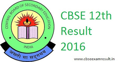 cbse-class-12th-exam-result-2016-intermediate-boards-result