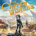 Download The Outer Worlds + Crack [PT-BR]