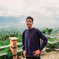 Pemerintah Aceh Jangan Pilih Kasih di Perbatasan
