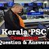 Kerala PSC Computers Question and Answers - 23