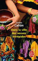 https://itzamna-librairie.blogspot.fr/2017/05/dans-la-ville-des-veuves-intrepides.html