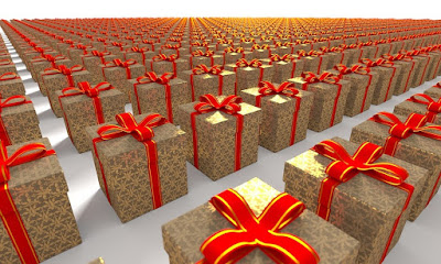diwali-ke-liye-best-gifts