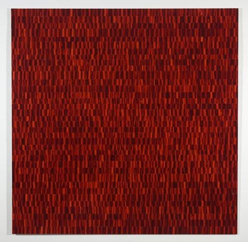 Robert greene, red