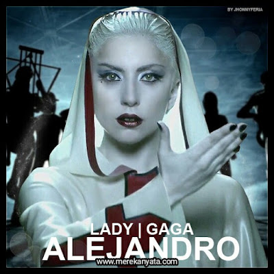 Misteri Lagu Alejandro.jpg