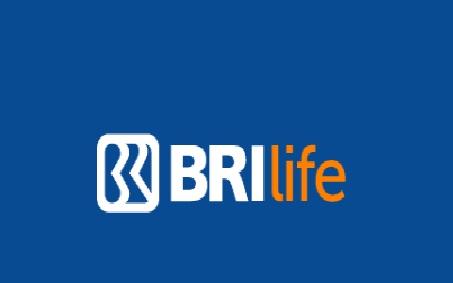 Lowongan pekerjaan BRI Life Terbaru November 2016