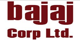 Bajaj Jobs 2021 Bajaj.com 3,600+ Bajaj Careers