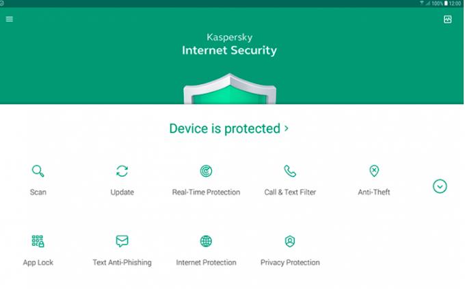 Serial Number Kaspersky Security 2019 Sampai 2020 Gratis