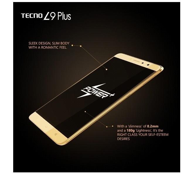 List of Cheap Tecno Phones You Can Get in Ghana     iTech Ghana