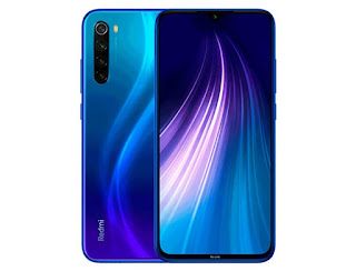 Xiaomi Redmi Note 8 Price in Bangladesh & Full Specifications